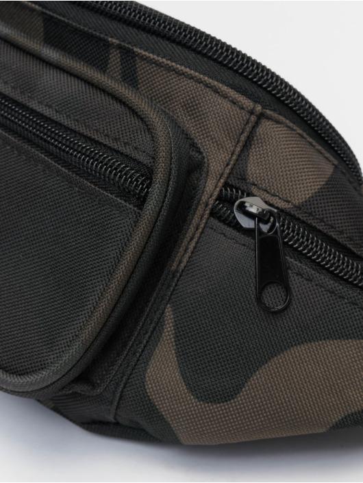 Brandit Sac Classic camouflage
