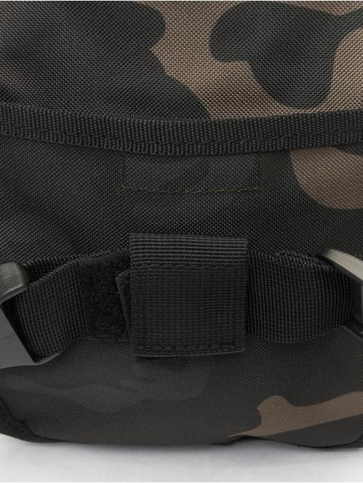 Brandit Sac Side Kick camouflage
