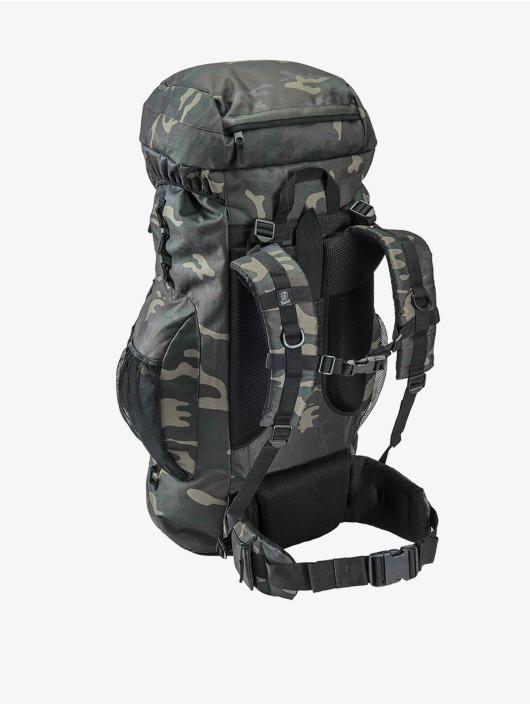 Brandit Sac Aviator 100 camouflage