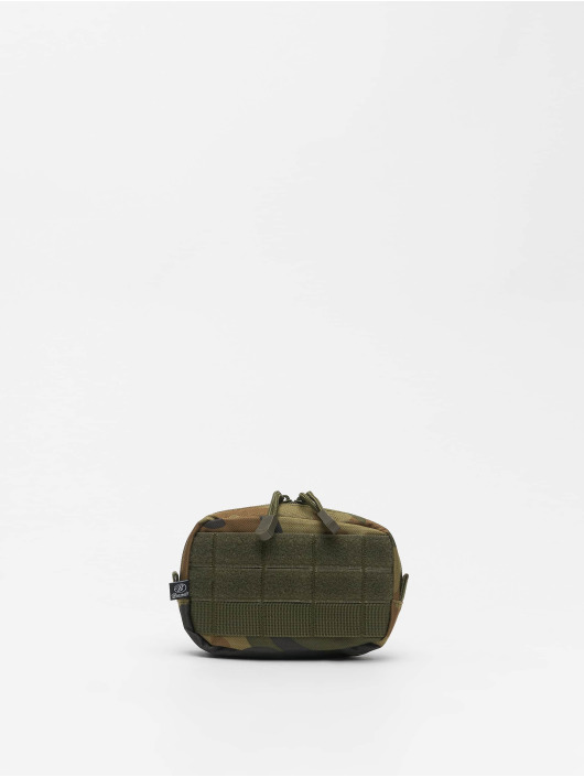 Brandit Sac Molle Compact camouflage