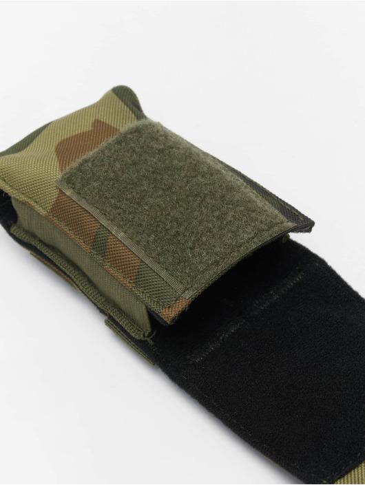 Brandit Sac Molle Phone Medium camouflage
