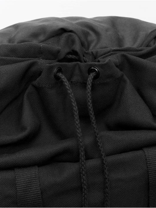 Brandit Sac BW noir