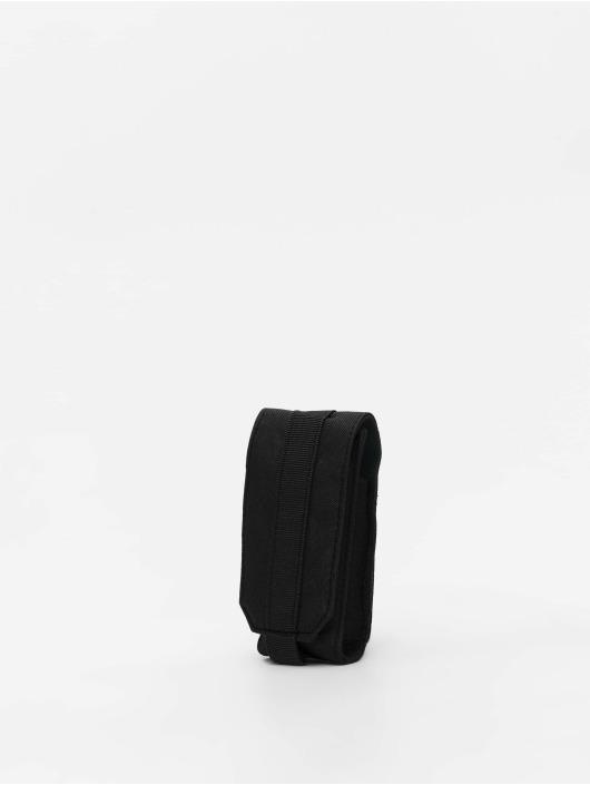 Brandit Sac Molle Phone Large noir
