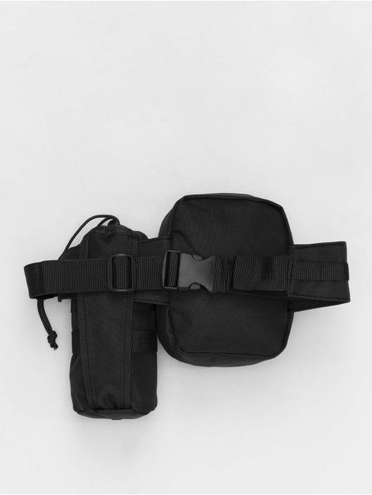 Brandit Sac Allround noir