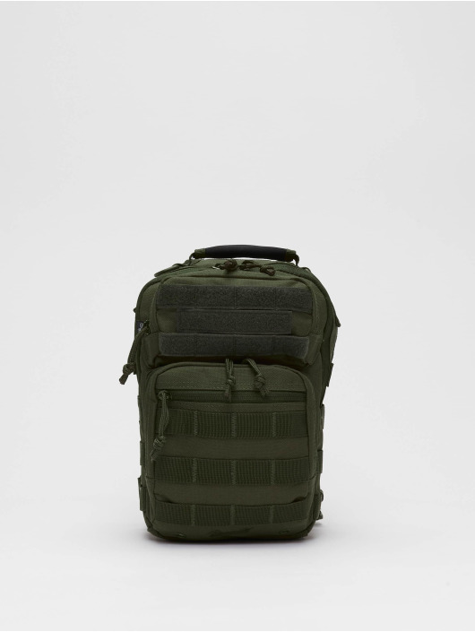 Brandit Sac US Cooper Everydaycarry olive
