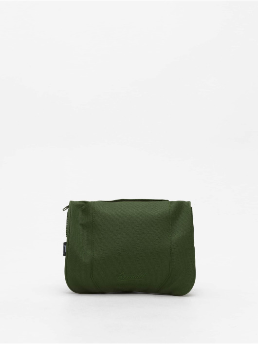 Brandit Sac Toiletry olive