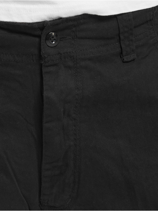 Brandit Short Urban Legend black