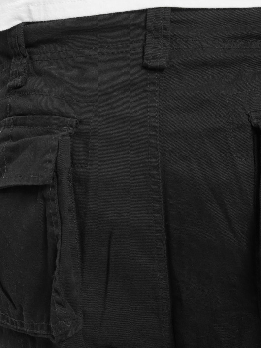 Brandit Short Urban Legend noir
