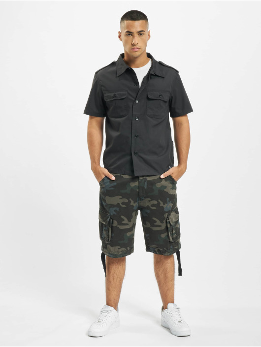 Brandit Shorts Urban Legend mimetico