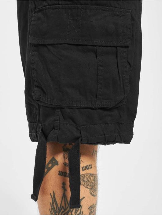 Brandit Shorts Urban Legend nero