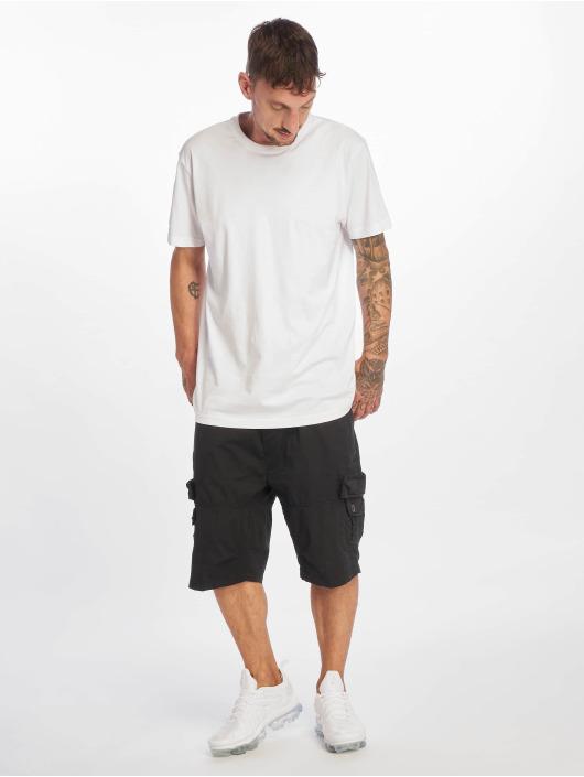 Brandit Shorts TY svart