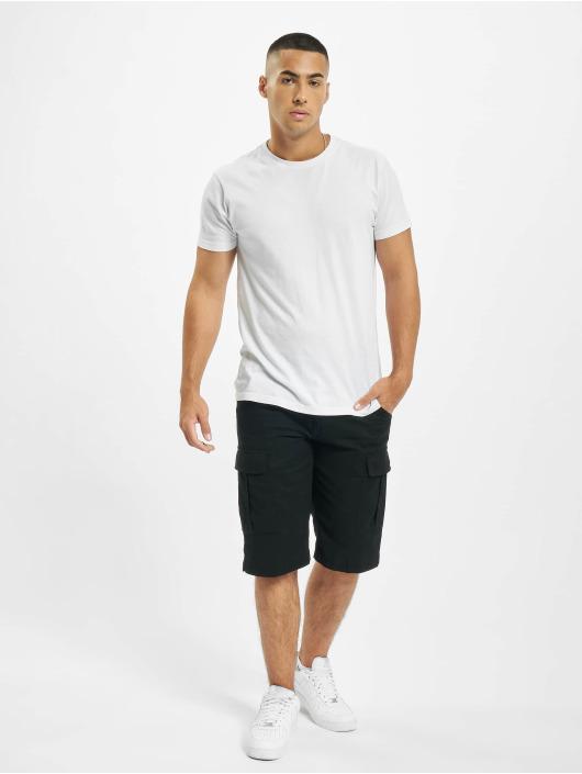 Brandit Shorts Havannah svart