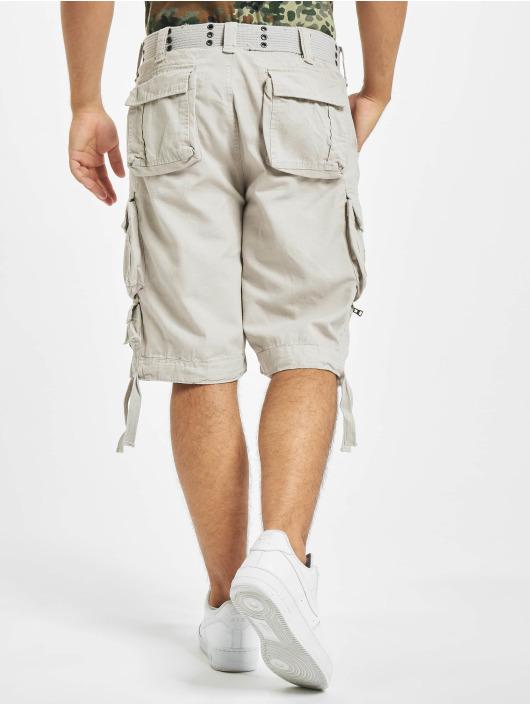 Brandit shorts Savage wit
