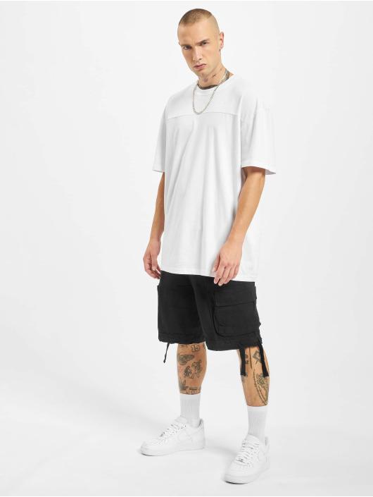 Brandit shorts Urban Legend zwart
