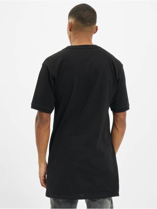 Brandit T-Shirt BW schwarz
