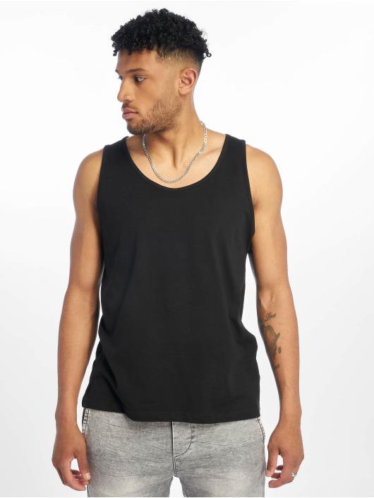 Brandit T-Shirty Classic czarny