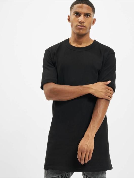 Brandit T-skjorter BW svart