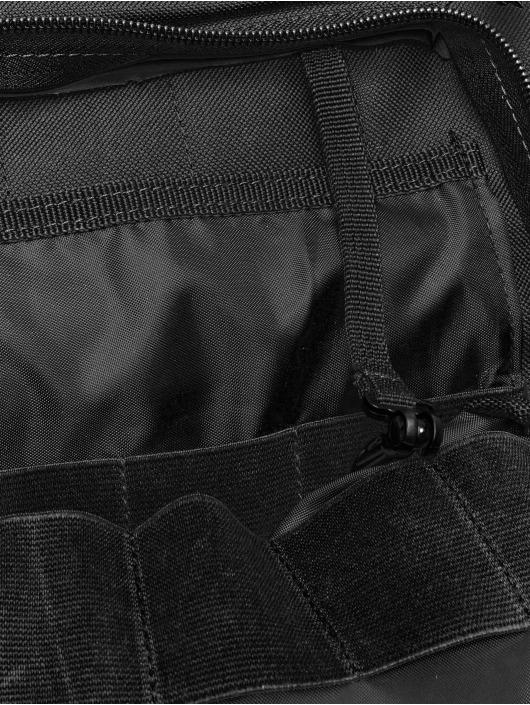 Brandit Tašky US Cooper Everydaycarry čern