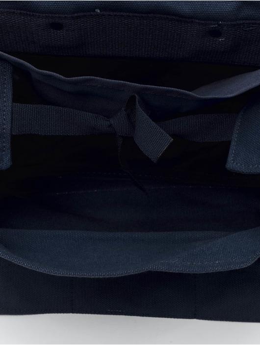Brandit Tašky Große Kampftasche modrý