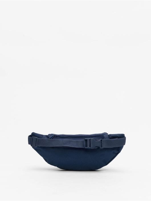 Brandit tas Waistbelt blauw