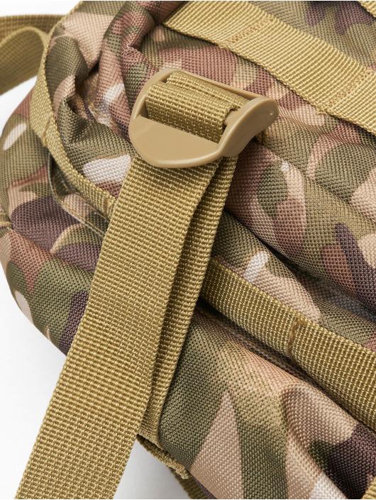 Brandit tas US Cooper Large Bag camouflage