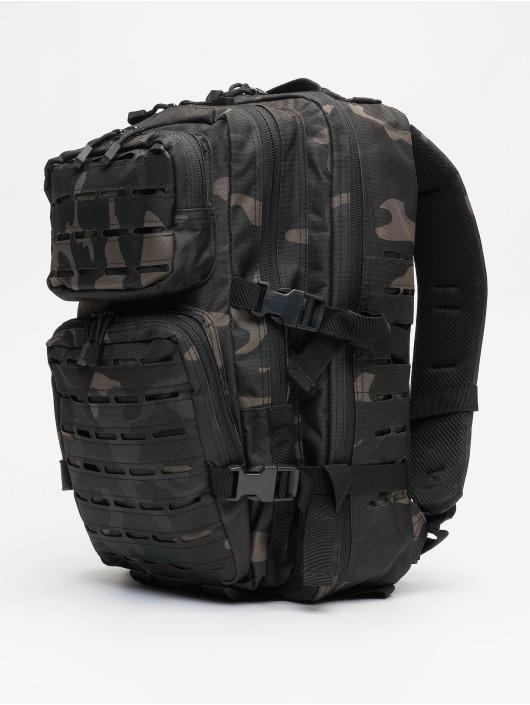 Brandit tas Cooper camouflage