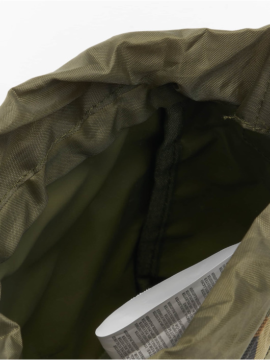 Brandit tas Molle Tactical camouflage