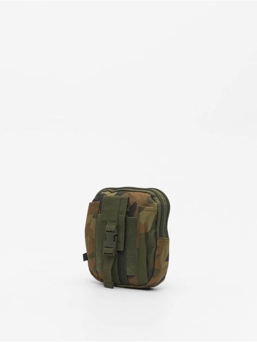 Brandit tas Molle Functional camouflage