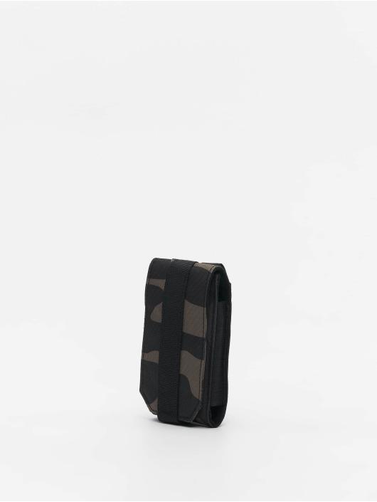 Brandit tas Molle Phone Medium camouflage