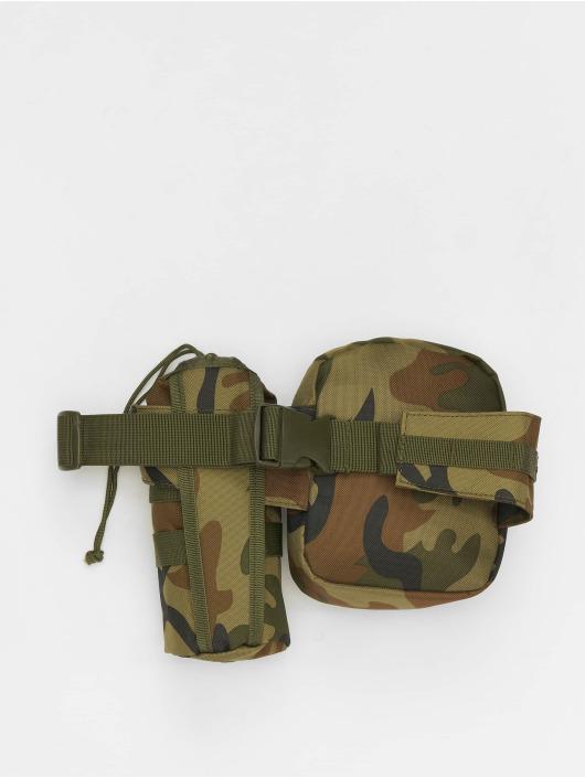 Brandit tas Allround camouflage