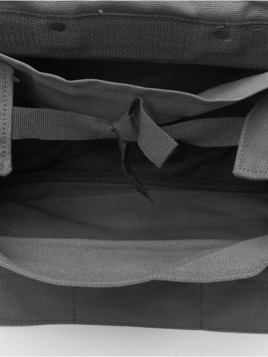 Brandit tas Große Kampftasche grijs