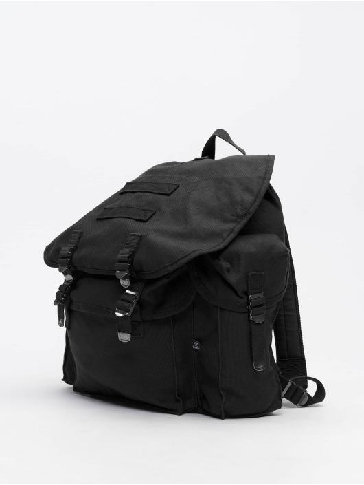 Brandit tas BW zwart