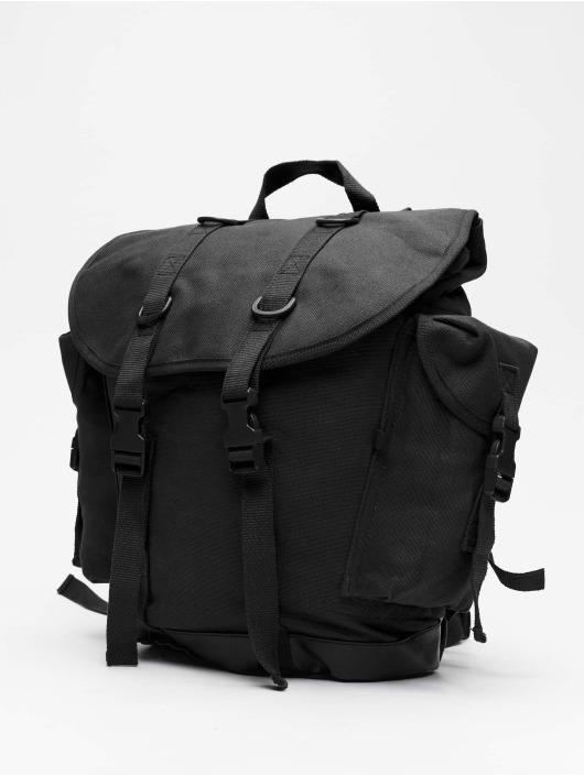 Brandit tas Jäger zwart
