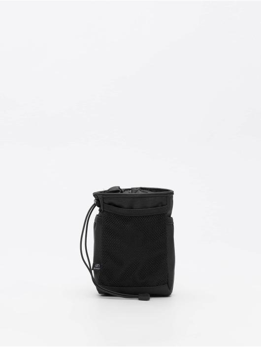 Brandit tas Molle zwart