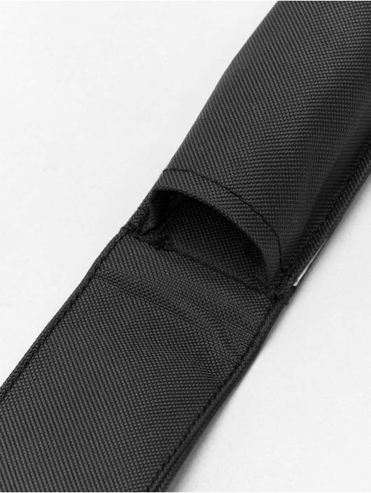 Brandit tas Molle Multi zwart