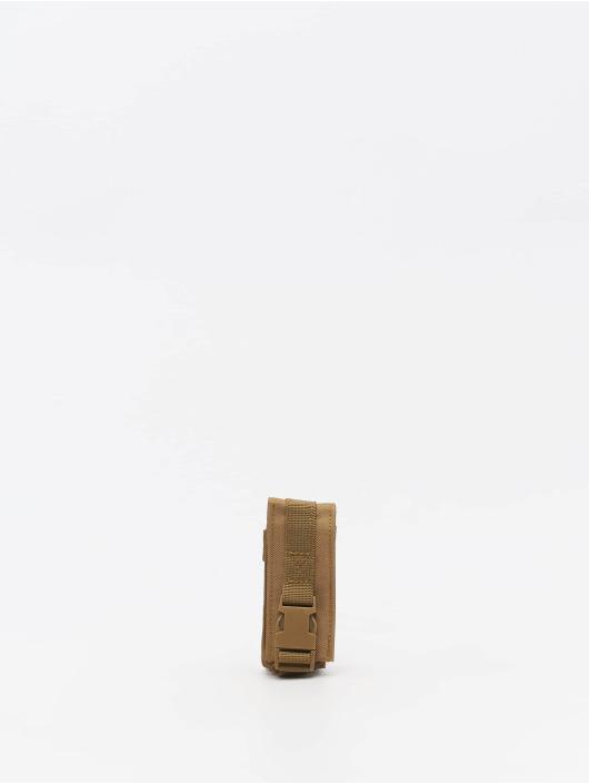 Brandit Tasche Molle Multi Small braun