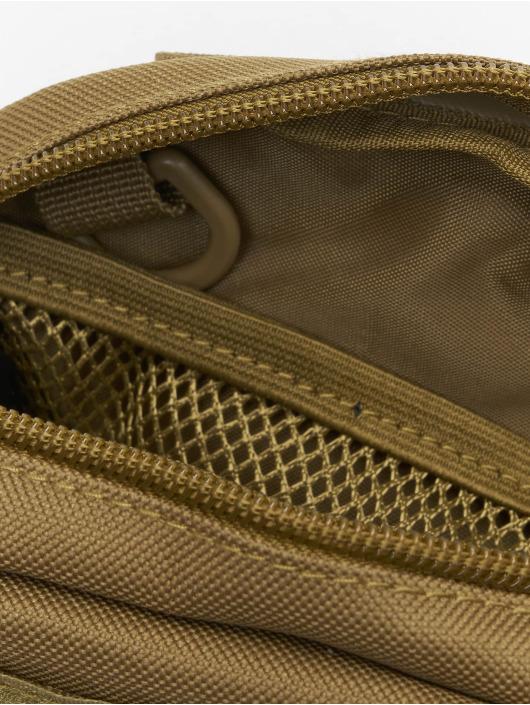Brandit Tasche Molle Compact braun