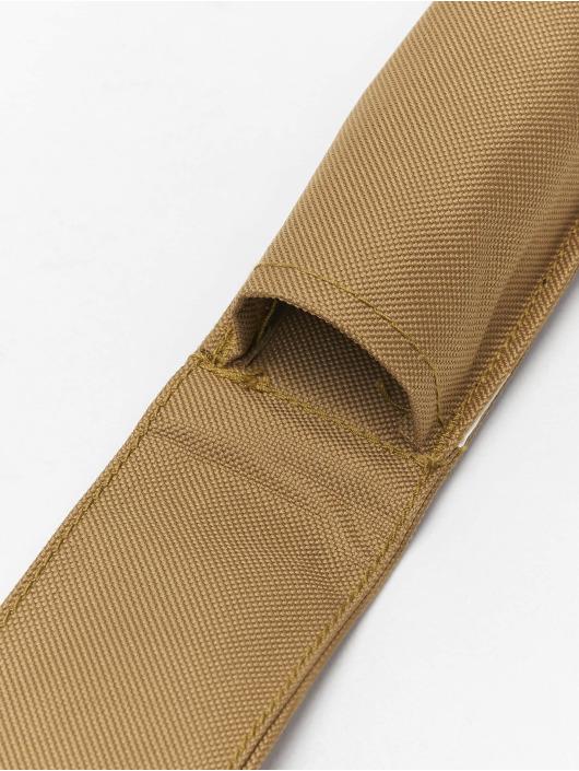 Brandit Tasche Molle Multi braun