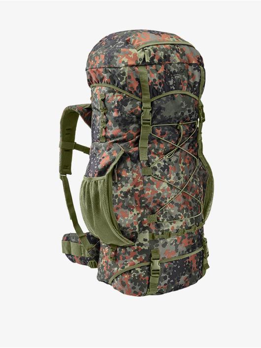 Brandit Tasche Aviator 80 camouflage