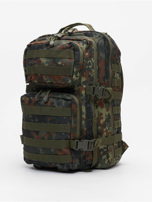 Brandit Tasche US Cooper Large camouflage