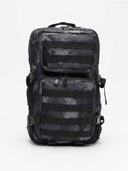 Brandit Tasche Cooper camouflage