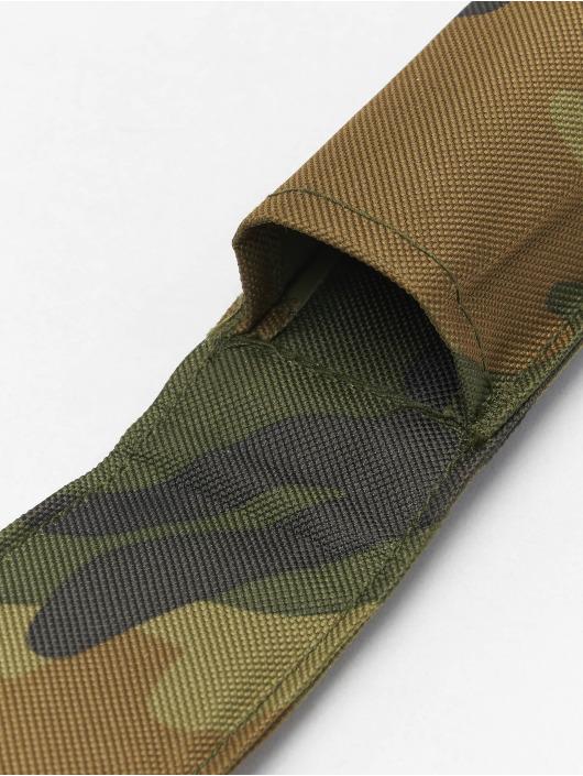 Brandit Tasche Molle Multi camouflage