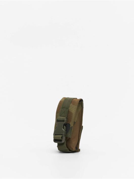 Brandit Tasche Molle Multi Large camouflage
