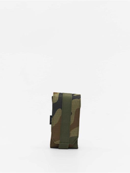 Brandit Tasche Molle Phone Large camouflage