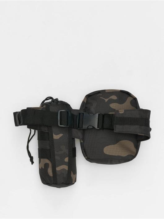 Brandit Tasche Allround camouflage