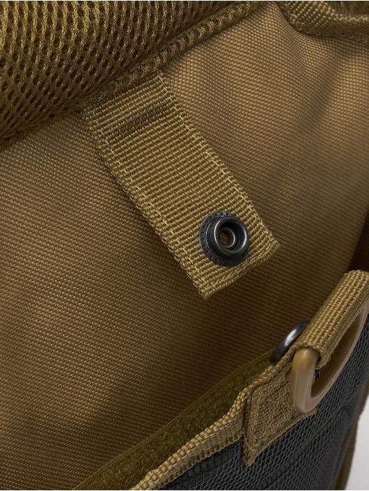 Brandit Tasche US Cooper Everydaycarry khaki