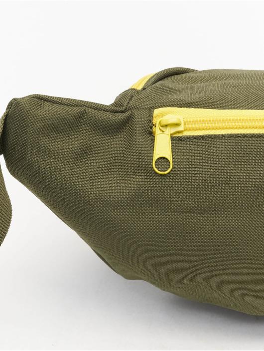 Brandit Tasche Waistbelt olive
