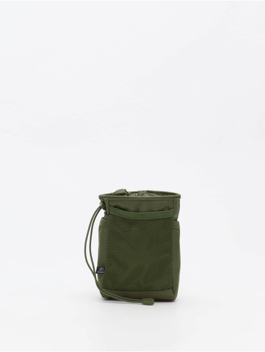Brandit Tasche Molle olive