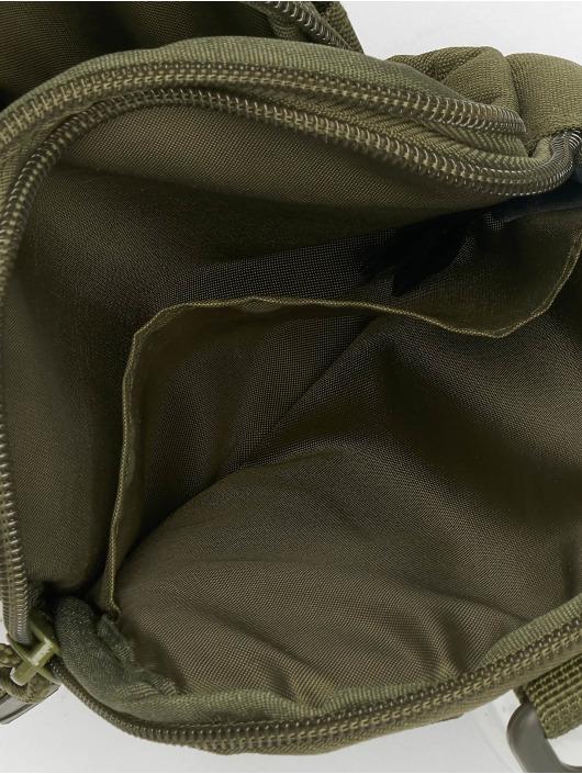 Brandit Tasche Molle Functional olive