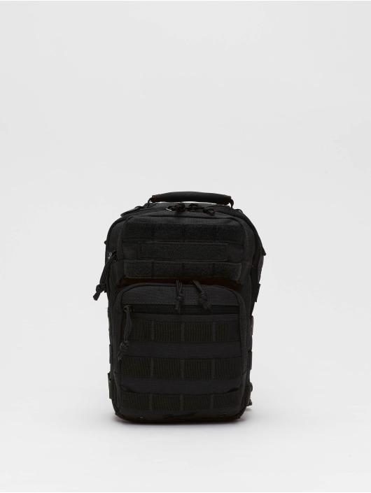 Brandit Tasche US Cooper Everydaycarry schwarz